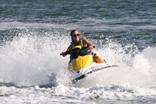 Jet ski Tour Gold Coast