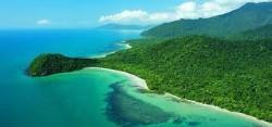 Cape Trib Australia